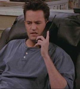 bing phone
