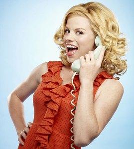 hilty phone