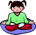 girl_meditation
