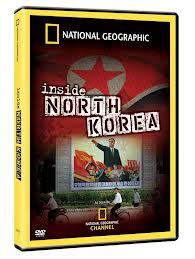 n korea 2
